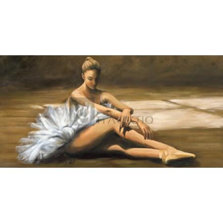 Andrea Bassetti - Etoile
