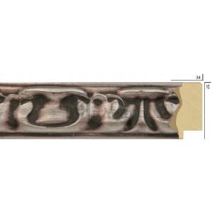 ΚΟΡΝΙΖΑ 5740-02