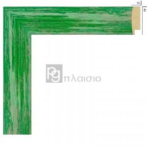 FRAME 4030-06