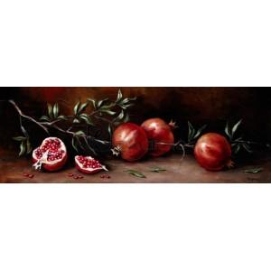 Χαραυγή Γ. - Κλαδί Ροδιάς