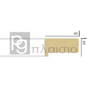 ΚΟΡΝΙΖΑ ΚΟΥΤΙ 2040-03