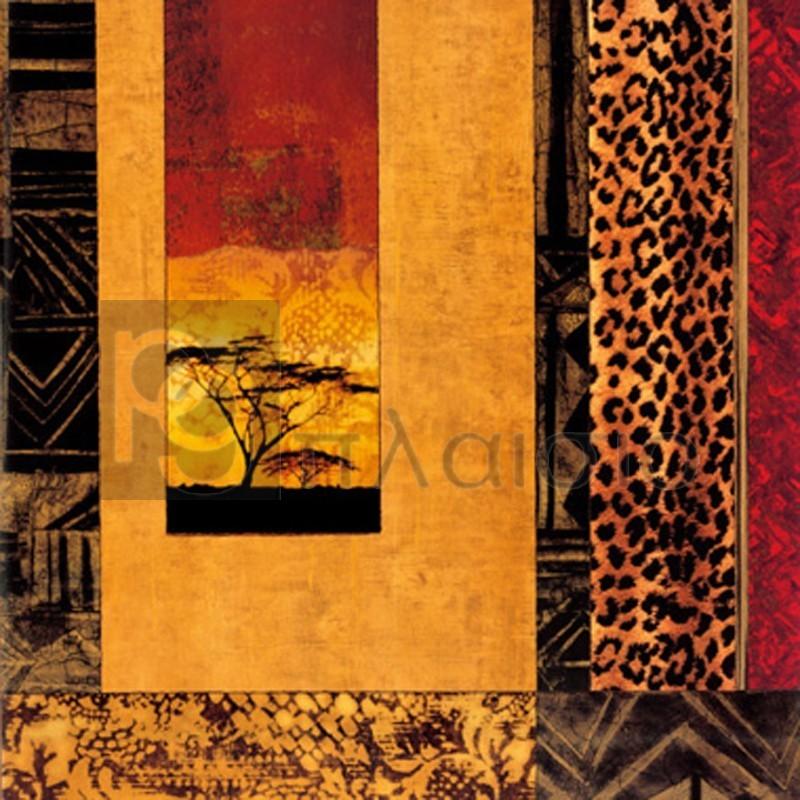 Chris Donovan - African Studies I