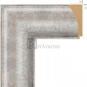 ΚΟΡΝΙΖΑ 10353