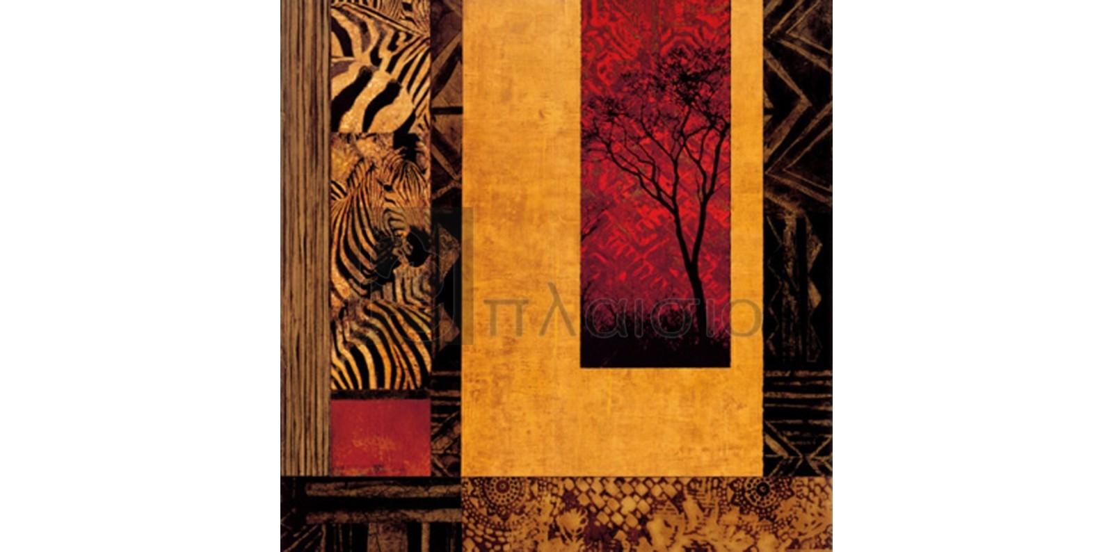 Chris Donovan - African Studies II