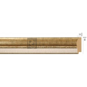 ΚΟΡΝΙΖΑ 5052
