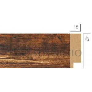 ΚΟΡΝΙΖΑ 4899