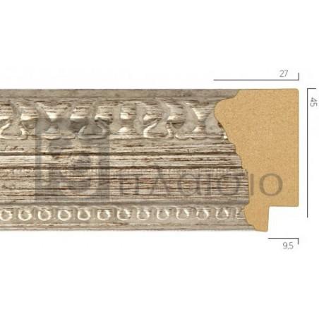 ΚΟΡΝΙΖΑ 4527-2