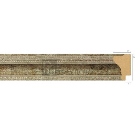 ΚΟΡΝΙΖΑ 4127-2