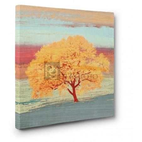 Alessio Aprile - Treescape 2 (detail)