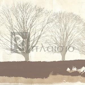 Alessio Aprile - Tree Lines Neutral