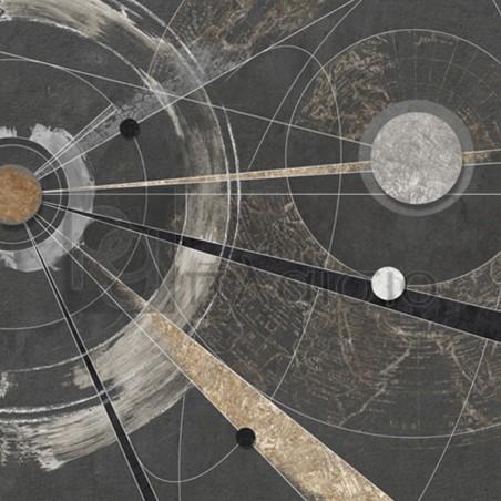 Arturo Armenti - Orbitale I