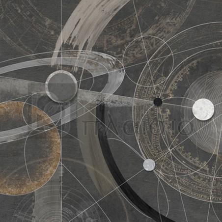 Arturo Armenti - Orbitale II