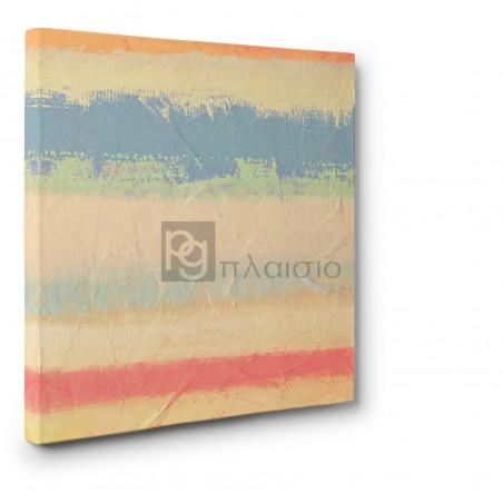 Italo Corrado - Haiku I