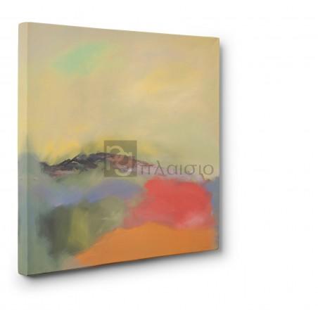 Italo Corrado - Happy
