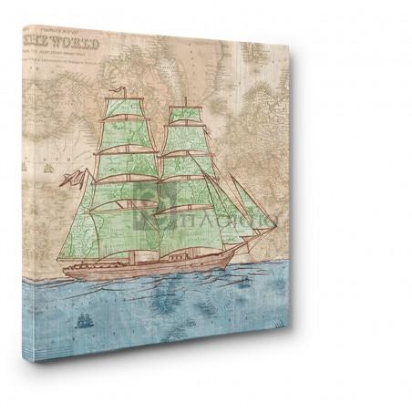 Joannoo - Vessel II