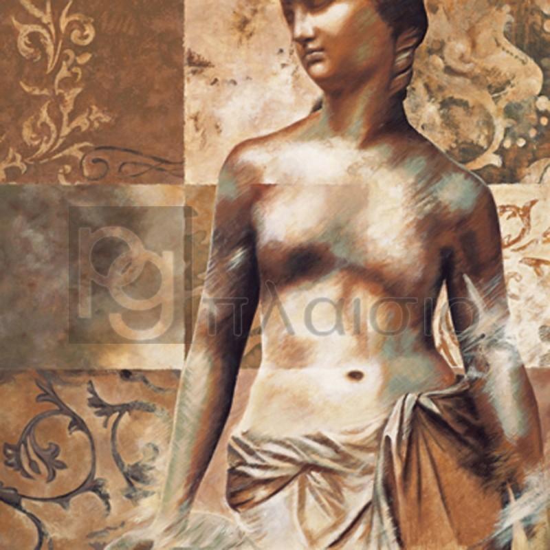 Sylvie Bellaunay - Aphrodite