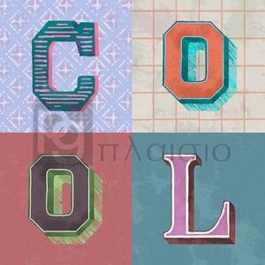 Steven Hill - Cool