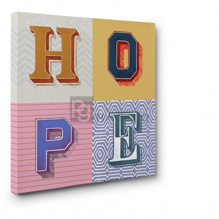 Steven Hill - Hope