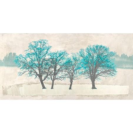 Alessio Aprile - A Winter's Tale