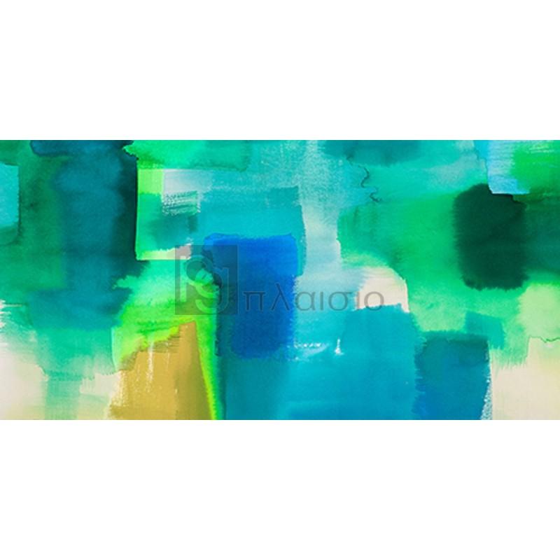 Asia Rivieri - Colors of Water