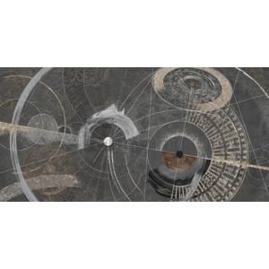Arturo Armenti - Proiezioni zodiacali