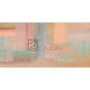 ITALO CORRADO - Risonanze I (detail)