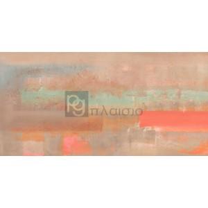 Italo Corrado - Risonanze II (detail)