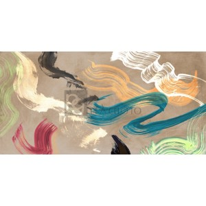 Haru Ikeda - Infinity in Motion