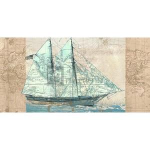 Joannoo - Sailing to the Seas