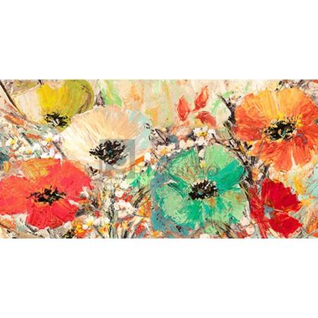 Luigi Florio - Gemme in fiore