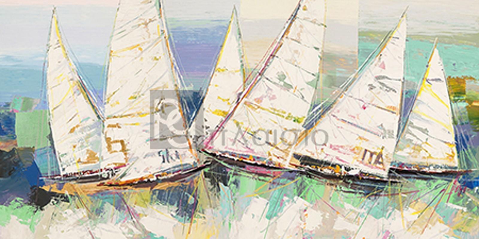 Luigi Florio - Nel mare dei Tropici