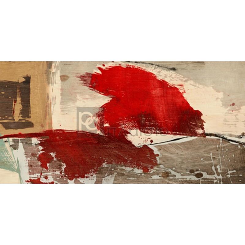 Jim Stone - Reminiscence