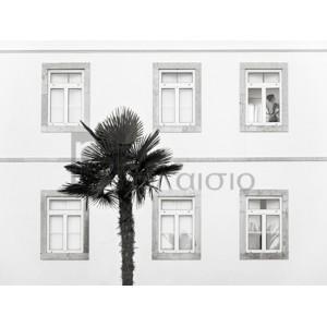 Julian Lauren - Hotel Room