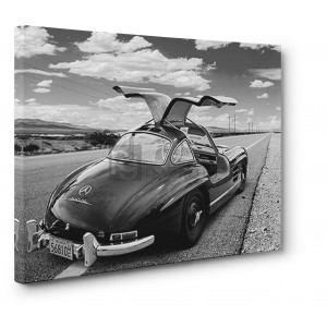 Gasoline Images - Coast to Coast, Albuquerque, New Mexico