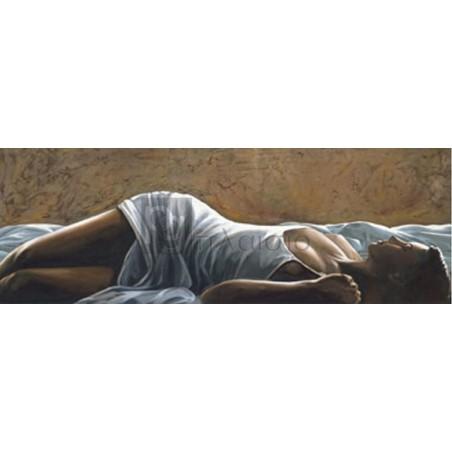 Giorgio Mariani - Sognando