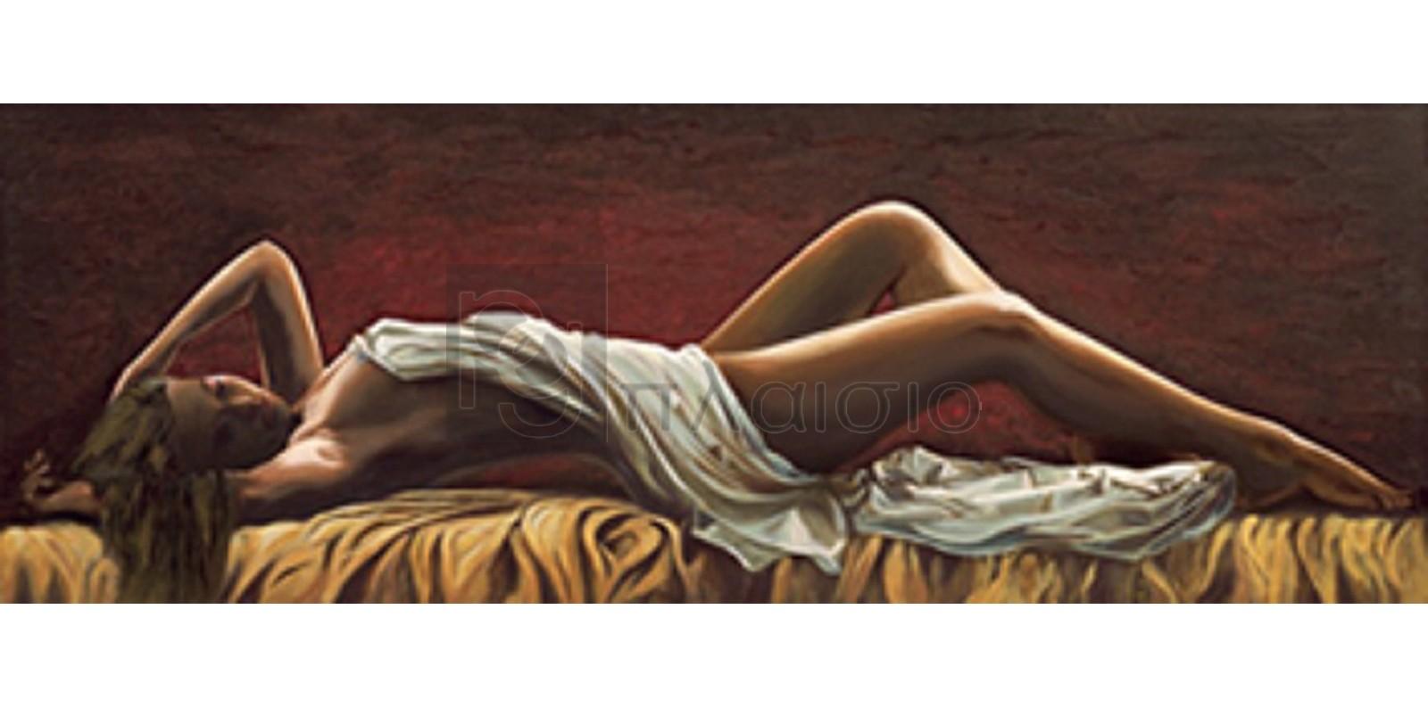 Giorgio Mariani - Dolce sognare