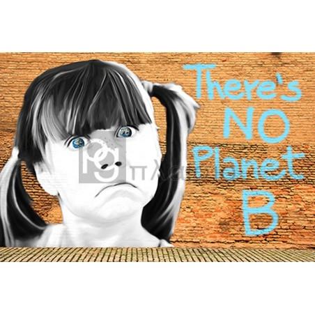 Masterfunk Collective - No Planet B