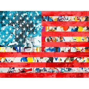 Pat Simon - United States of Pop