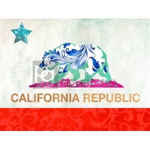 Pat Simon - California Pop