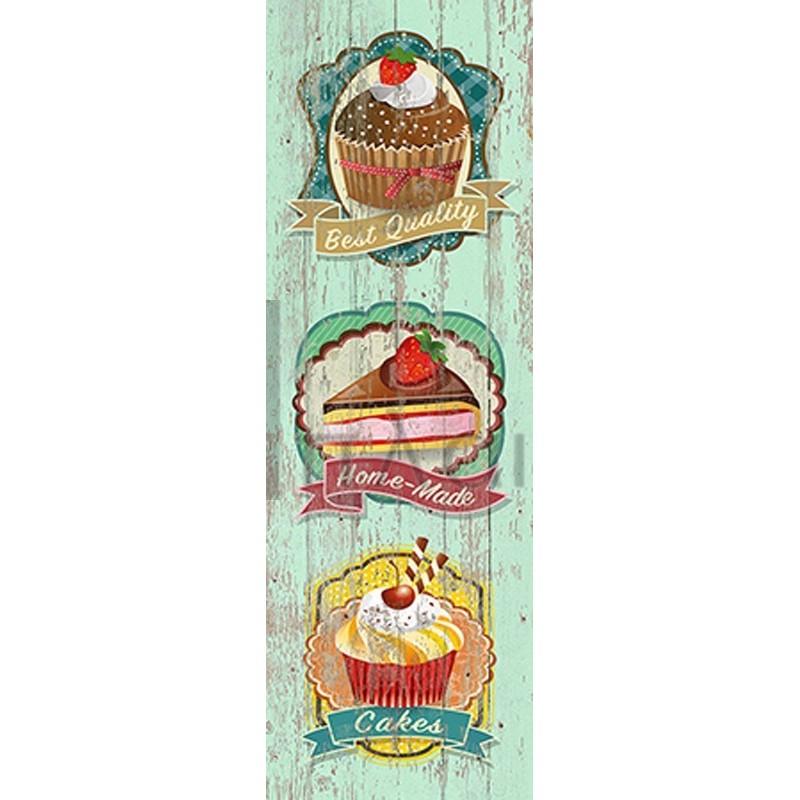 Skip Teller - Best Quality Cakes