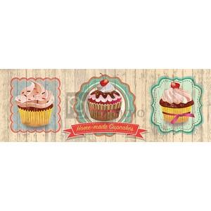 Skip Teller - Fresh Cakes