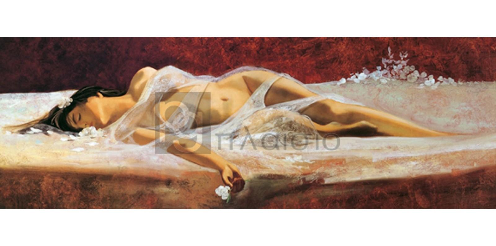 Ron Di Scenza - The Dream