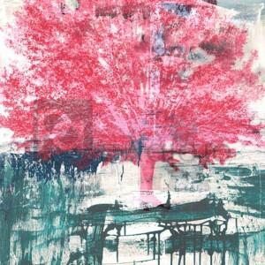 Alex Blanco - Gesture of a Tree