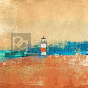 Alex Blanco - Lighthouse