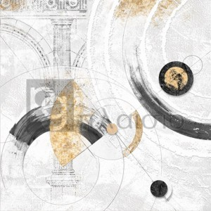 Arturo Armenti - Orbite stellari