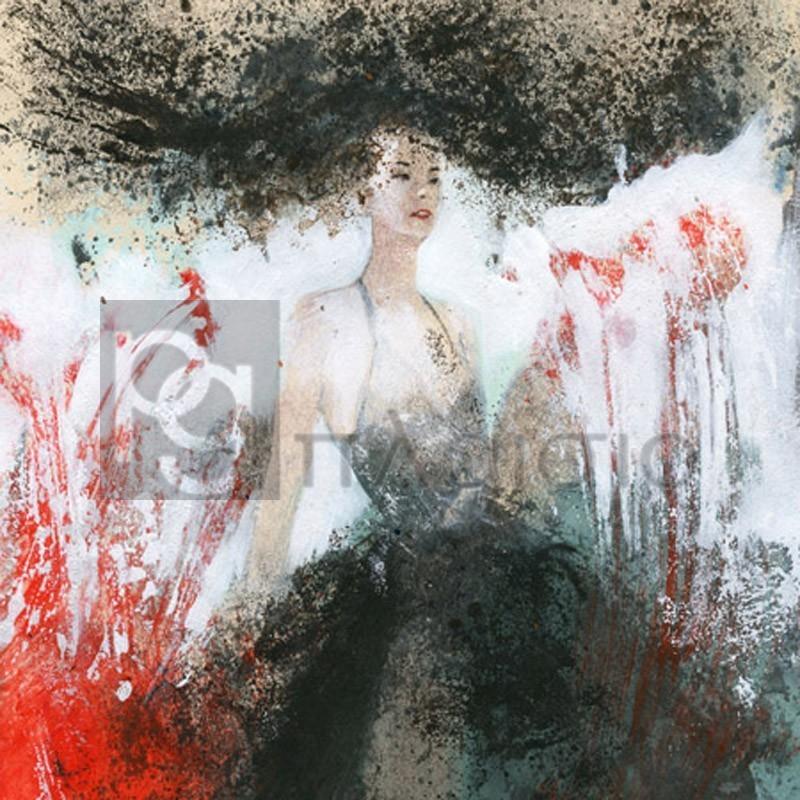 Erica Pagnoni - Enchantress