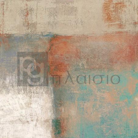 Ruggero Falcone - Velvet Desert I