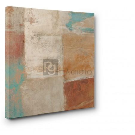 Ruggero Falcone - Velvet Desert II