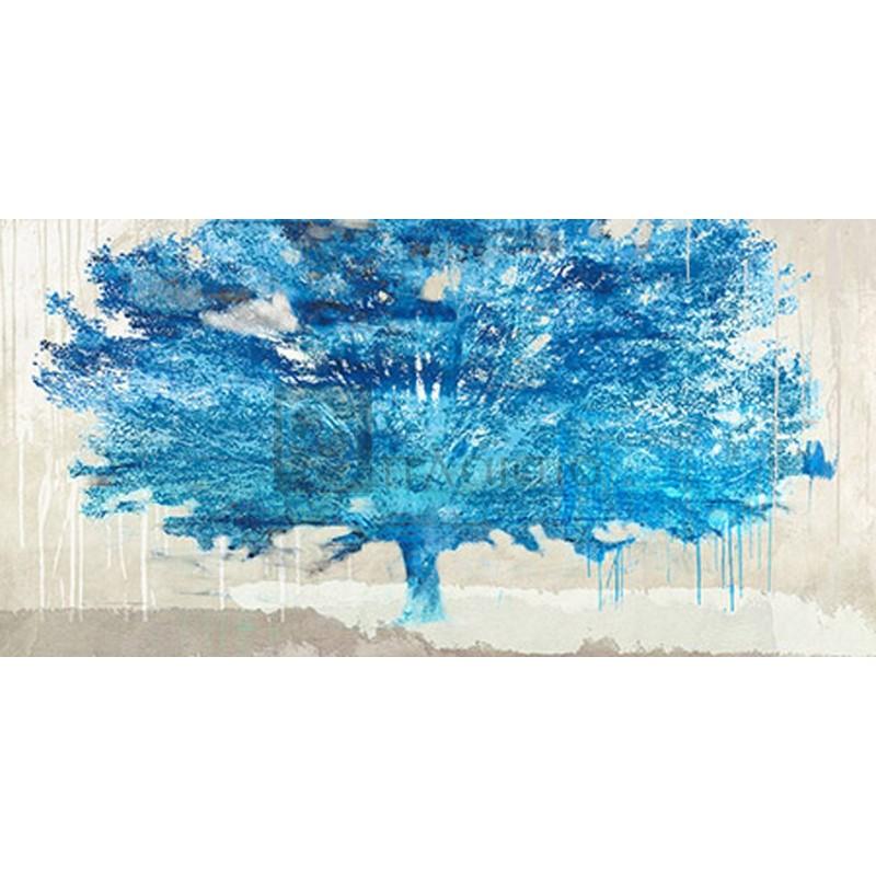 Alex Blanco - Treexplosion