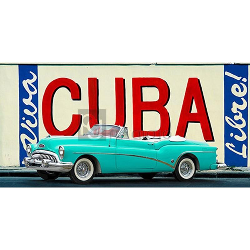 Gasoline Images - Cuba Libre, Havana